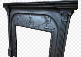 fireplace mantel fireplace insert