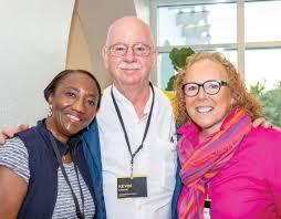 Southwest Florida Community Foundation board training | Fort Myers Florida  Weekly