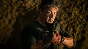 Rambo: Last Blood (2019) — Film Review | Electric Ghost Magazine