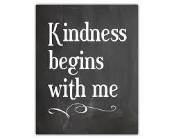 kindness quotes com
