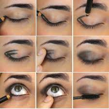 kajal to replace most of your eye makeup