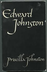 priscilla johnston - edward johnston - AbeBooks