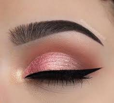 easy beautiful makeup looks saubhaya