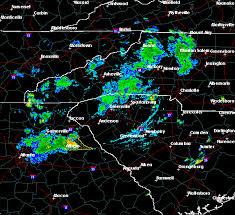 Interactive Hail Maps - Hail Map for Bowman, GA