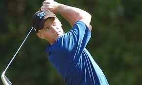 Historic moments: Duke men's golf's Adam Long takes the title from  Mickelson at Desert Classic - The Chronicle