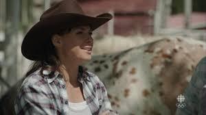 Adele (Kelly Fanson). | Cowboy hats, Wrecking ball, Hats