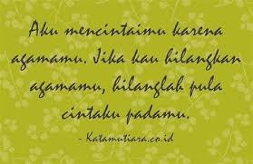 kata kata mutiara cinta islami yang menyentuh hati quotemutiara