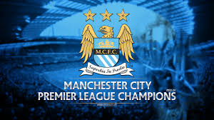 free manchester city fc