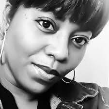 You're My Man (Feat. Tasha Stewart) by The Groove City Project |  ReverbNation