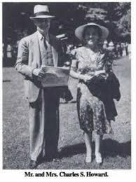 Fannie May Smith Herrscher (1879-1942) - Find A Grave Memorial