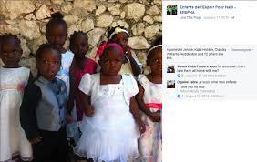 Shady in Haiti 4 - The Order of Malta — Steemit