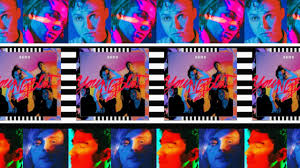 5sos youngblood wallpaper tutorial