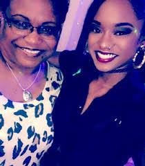Sonya Long Service Details - Jacksonville, Florida | Funerals by T. S.  Warden