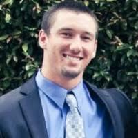 Wesley Collins - Founder - Performance Surf | LinkedIn