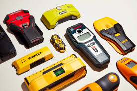 Image result for stud finder