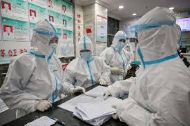 Epidemia e pandemia: significato e differenze tra i due termini