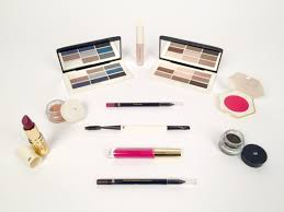 h m beauty first look anverelle