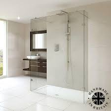 aqata spectra sp450 dual entry shower