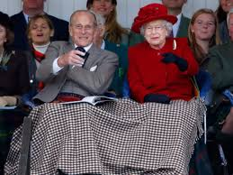 Queen could be asked to self-isolate ...