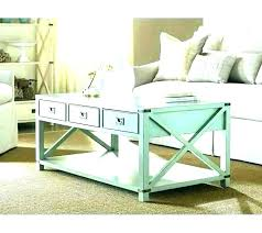 off white coffee table set demako info