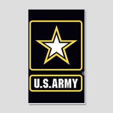 Military Wall Decals Cafepress