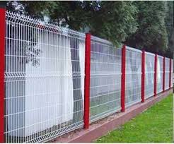 Home Depot Pvc Fence Home Depot Pvc Fence Suppliers And Manufacturers At Alibaba Com