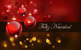 Invitaciones De Cumpleanos En Euskera En Hd Gratis Para Descargar 4 En Hd Gratis Felicitaciones Navidad Mensaje Navideno Tarjetas De Navidad Animada