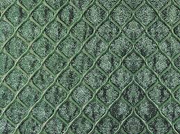 All Types Of Shade Mesh Bird Net Fence Shade Cloth Anti Hail Net Shade Cloth Sun Shade Screen