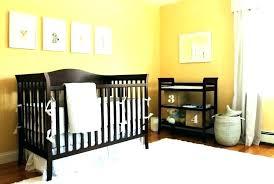 grey baby room gray nursery ideas