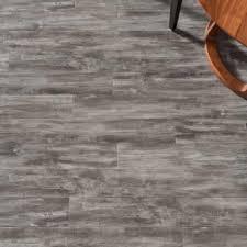 laminate flooring the