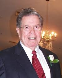 Frederick Smith Obituary - Concord, NH