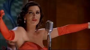 Senza Fine - Francesca Rettondini/Monica Mancini - YouTube