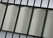 Plastic Fence Weave Vdm Band Ekoshield