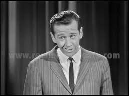 George Carlin- Stand Up Routine 1965 [Reelin' In The Years ...