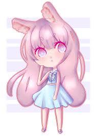 hunny bunny wallpaper on hipwallpaper