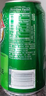 canada dry ginger ale 355ml united states