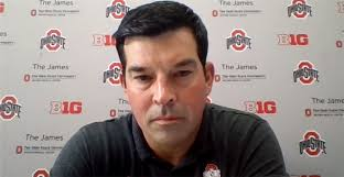 Everything Ryan Day said in first fall camp interview