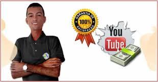 Método Youtube Cash funciona? Modelo de Vídeos Vale a Pena? [SAIBA]