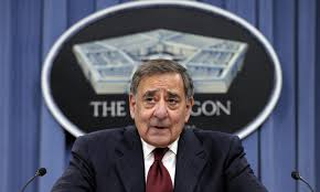An Interview with Leon Panetta, Former Director of the CIA – The ...
