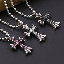 whole personlized 925 sterling