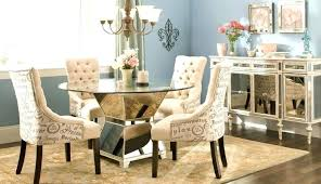 decorating ideas for coffee table