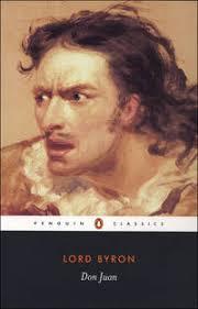 9780140422160 - Don Juan (Penguin Classics) by Lord Byron; George Gordon