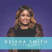Keisha Smith Enterprises - Kennesaw, GA - Alignable