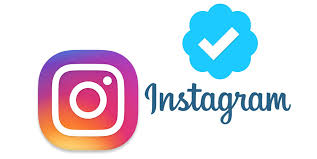 How to Authenticate an Instagram Account - The Proven Steps to Follow