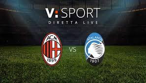 Milan - Atalanta: 1-1 Serie A 2019/2020. Risultato finale e ...