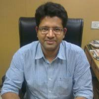 Saurabh Gupta S Email Phone A 1 Fence Products Company Pvt Ltd S Director Email
