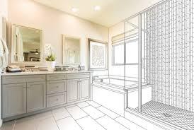Bathroom Remodeling – Next Level Remodeling