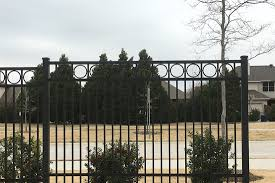 Wylie Fence Pro Wylie Fence New Fence Builder Wooden And Metal Fences Fence Builder