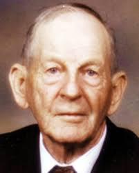 William Meyer | Obituary | Ottawa Citizen