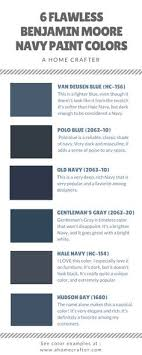 dark blue paints images house colors